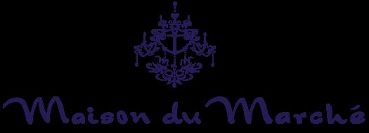 高級クラシック家具・輸入家具のメゾン・ド・マルシェ