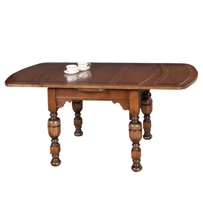 神戸 家具