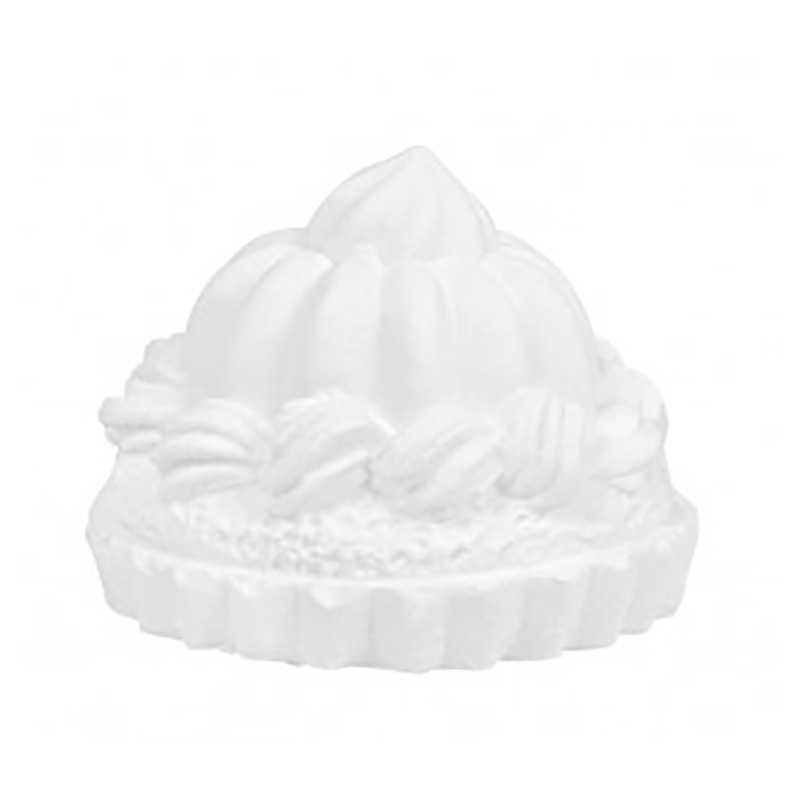 【Mathilde M./マチルドエム】センティッドデコ ミニャルディーズ(焼き菓子) 香り:アントワネット