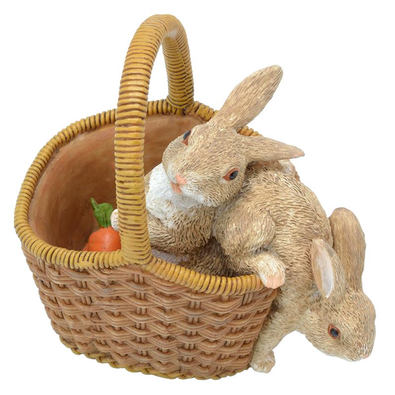 ウサギ(2)