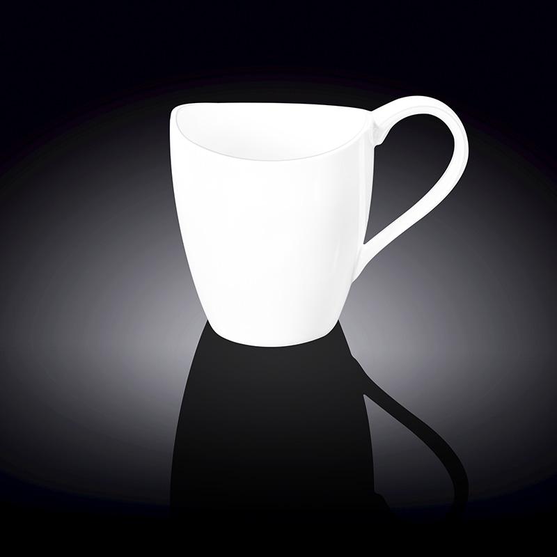 【Wilmax England/ウイルマックス】マグカップ 〜Nancy Collection〜