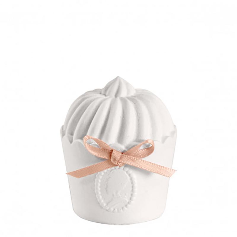 【Mathilde M./マチルドエム】センティッドデコ ケーキ 香り:アントワネット
