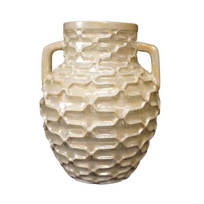 ☆大創業祭☆陶器 花器