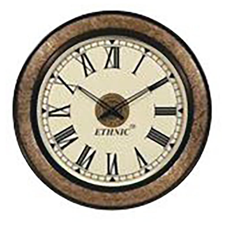 ☆大決算セール☆掛時計 通常価格¥20,000の品